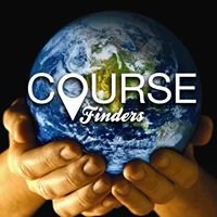 CourseFinders for Languages Italia