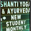 Shanti Yoga Maine and Ayurveda