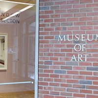 Bates College Museum of Art