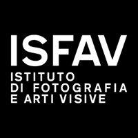 ISFAV Istituto di Fotografia e Arti Visive - Padova