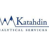 Katahdin Analytical Services