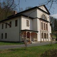 Kulturkreis Bad Berka e.V.