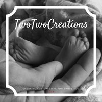 TwoTwo Creations