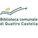Biblioteca di Quattro Castella