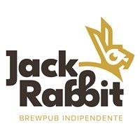 Jack Rabbit  - brewpub indipendente  - Jesi