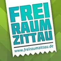 Freiraum Zittau