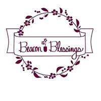 Beacon Blessings