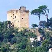 Torre Di Oriolo