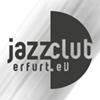 Jazzclub Erfurt