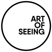 Art of Seeing Journeys with Peter Sanders