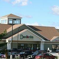Danforth's Down Home Supermarket