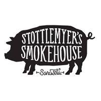 Stottlemyer's Smokehouse