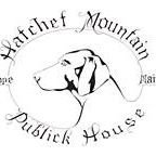 Hatchet Mountain Publick House