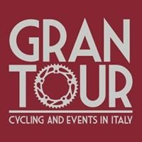 Gran Tour Events