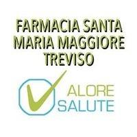 Farmacia Santa Maria Maggiore