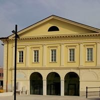 Biblioteca di Montichiari