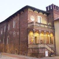 Biblioteca Comunale di Mede