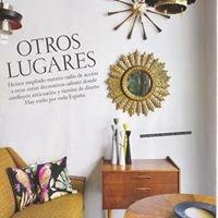 Frida Watson Vintage Furniture