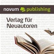 Novum Verlag