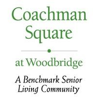 Coachman Square at Woodbridge