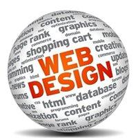 Finestkind Web Design