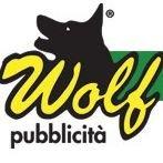 Wolf Pubblicità