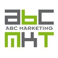 ABC Marketing