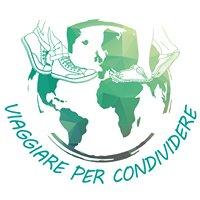 Viaggiare per Condividere - CMD Padova