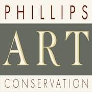 Phillips Art Conservation, LLC