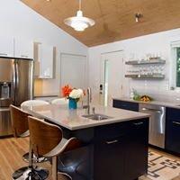 Indisco Kitchens & Baths