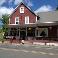 The Layton Country Store Cafe