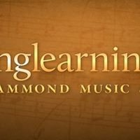Hammond Music Service