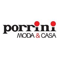 Porrini Moda & Casa