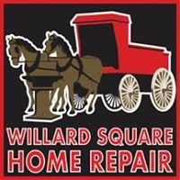Willard Square Home Repair