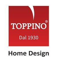 Toppino Home Design