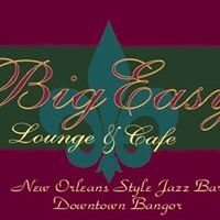 Big Easy Lounge