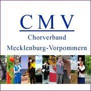 Chorverband Mecklenburg-Vorpommern e.V.