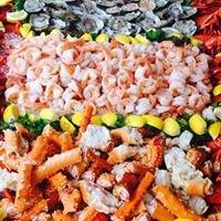 Levittown Fish Market
