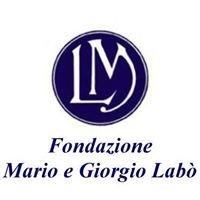 Gruppo Giovani della Fondazione Labò