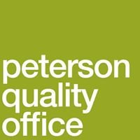 Peterson Quality Office