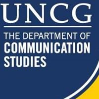 UNCG Communication Studies Department