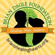 Brian Dagle Foundation, Inc.