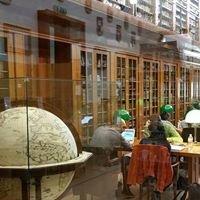 Biblioteca Comunale Manfrediana di Faenza