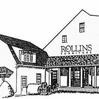 Rollins Business Park