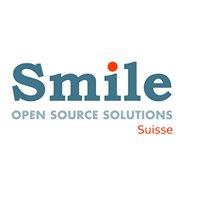 Smile Suisse