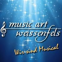 music art weissenfels e.V.