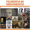 Filosofia in Movimento