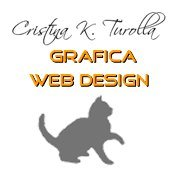 Studio grafico Cristina K. Turolla