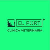 Clinica veterinaria El Port