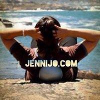 JenniJo.com